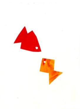 5歳女子赤とオレンジ.jpg