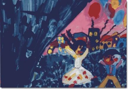 ベトナムの少女の絵.jpg