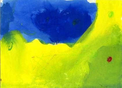黄色と青.jpg